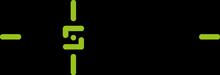 Instinkt projekt logo