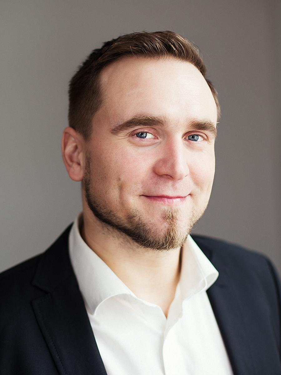 Karel Brunclík